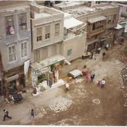 Egypt 6.jpg