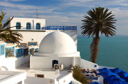 tunisia-tunis-sidi-bou-said-panorama