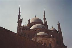 Egypt10.jpg