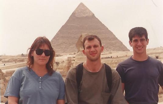 Egypt6.jpg