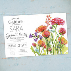 Garden Party Generic_outlines_background