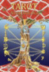 capa tarot.jpg