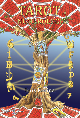 Curso Tarot e Numerologia
