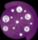 Salitre Amaro Logo_edited.png
