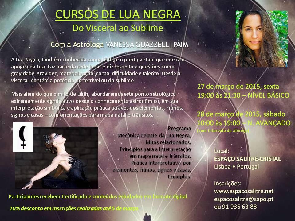 Vanessa LISBOA 2015 - Cursos LUA NEGRA.JPG