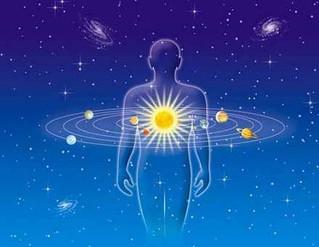 Workshop de Astrologia Avançada, Módulo I