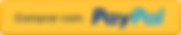 buy-logo-large-pt.png