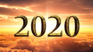 2020 - As Grandes Configurações do Ano por Luis Resina