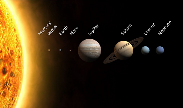 2000px-Planets2013.svg.png