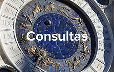bn-4-consultas.jpg
