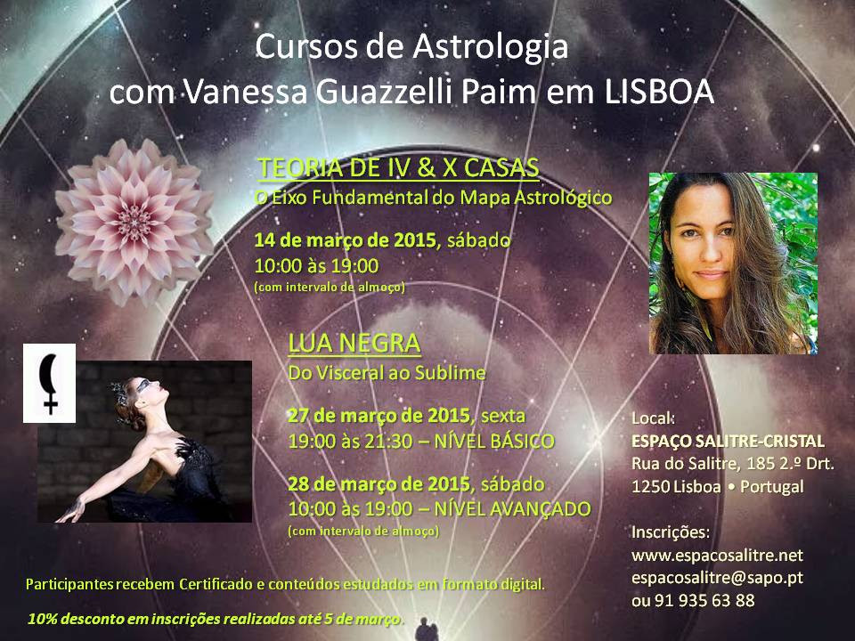 Vanessa_LISBOA_2015_-_CURSOS_sem_preços.JPG