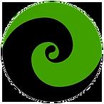 J5 Logo icon.png