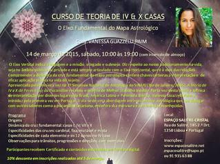 Workshop Lua Negra com Vanessa Paim