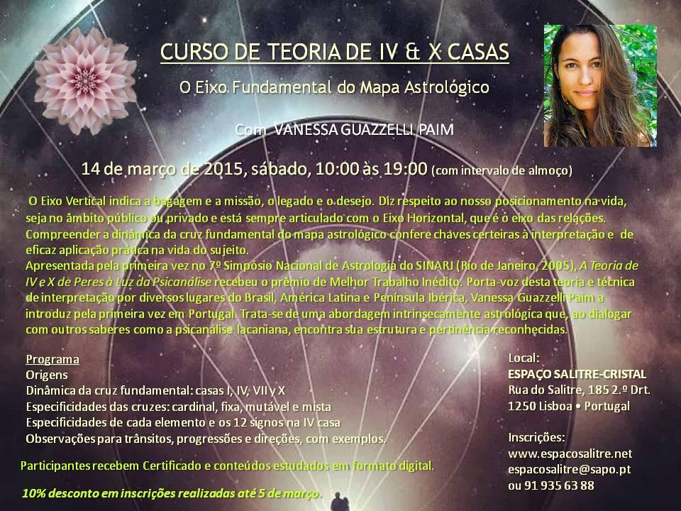 Vanessa LISBOA 2015 - Curso IV & X.JPG