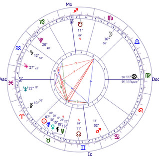 Lua Cheia 27-4-21