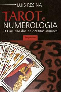 Curso de Tarot e Numerologia