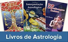bn-2-livros-de-astrologia.jpg