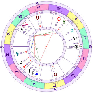 Lua Cheia Escorpião-Touro Nov 20