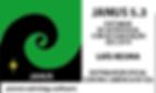 Janus_5.3_site_espaço_salitre_Dez2019.pn