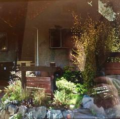 unitea-yard-2016-reflection.jpg