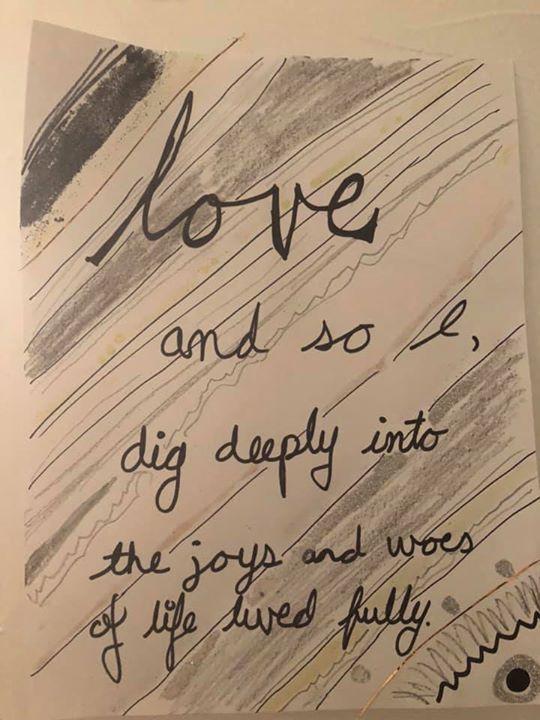 love-2019.jpg