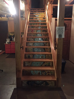 Stairway to Heaven 2017