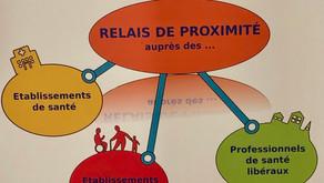 27èmes Journées Régionales de Prévention des Infections Associées aux Soins - JRPIAS- Grand Est