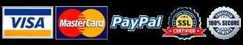 payment.png.webp