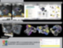 mrt5 material de robotica para niños