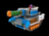 MRT3 Kit de robotica para primaria