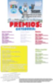 CARTEL PREMIOS20.png