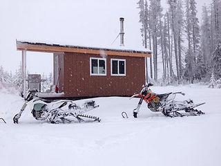 hut snow.jpg