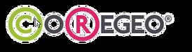 Coregeo Logo