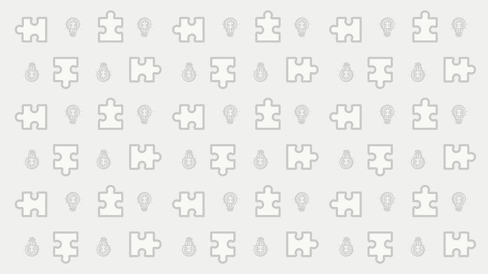 Jigsaw_background_grey_edited.jpg