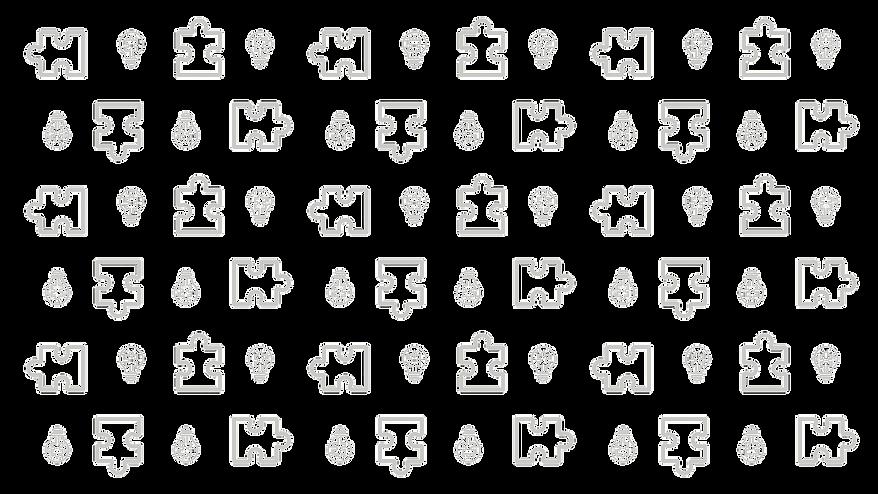 Jigsaw_background_grey_edited_edited.png