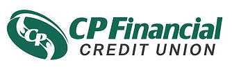 CP Financial_Primary Logo.jpg