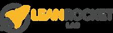 LRL dark logo.png