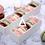Thumbnail: Macarons – Smile Baker