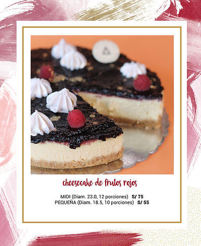 CHEESECAKE DE FRUTOS ROJOS.jpg