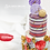 Thumbnail: WORKSHOP Peppermint Candy 20Dic