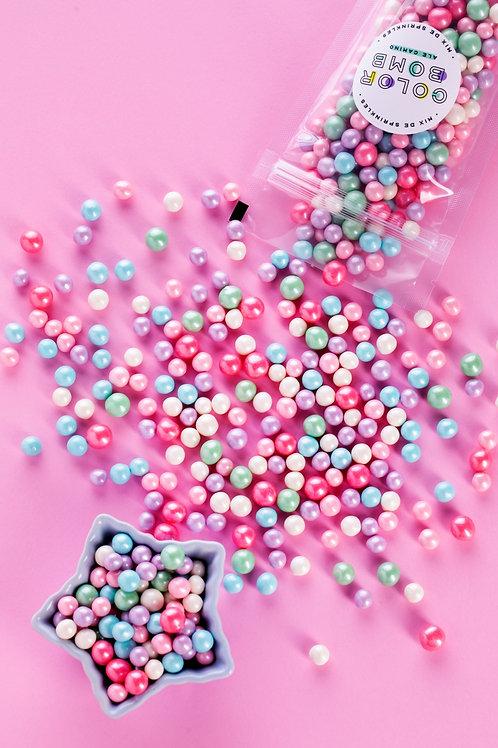 XL Pastel - Color Bomb