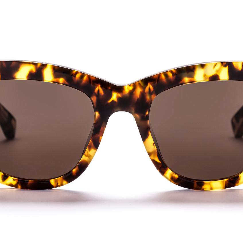 AM Eyewear St Barts Frames, in Ch...