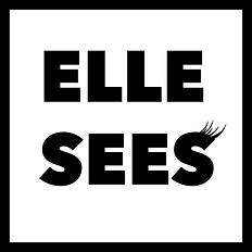 Elle Sees NYC