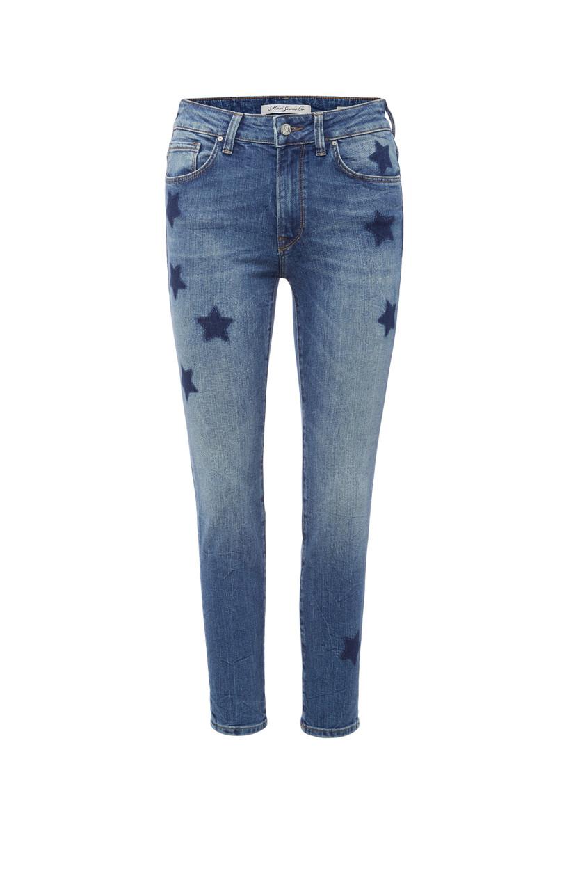 Mavi Tess Star Jeans