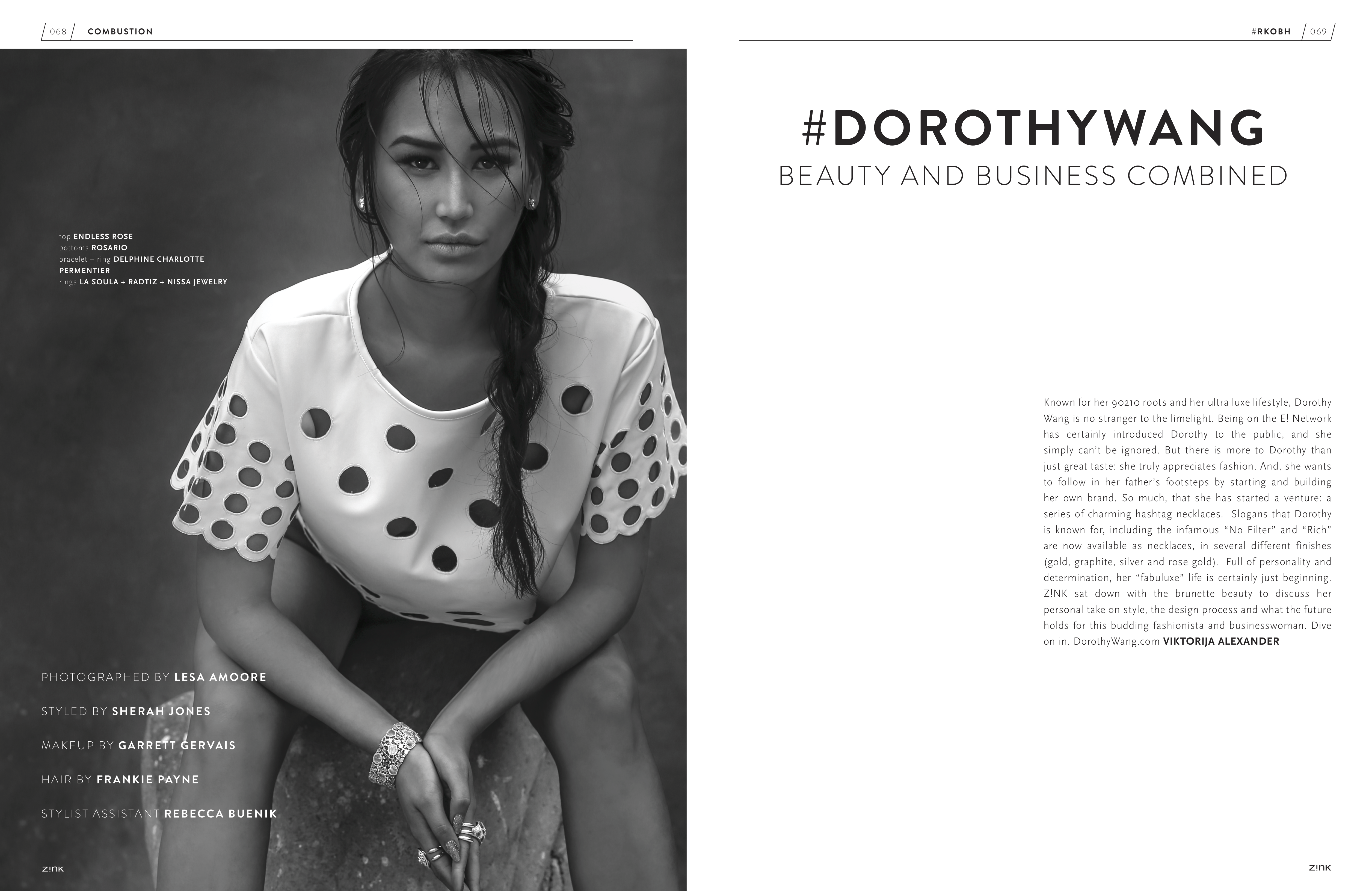 dorothy.openingspread