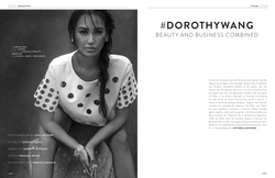 dorothy.openingspread