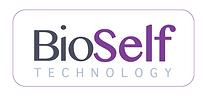 BioSelf