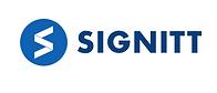 Signitt
