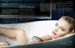 Zara Larsson 05