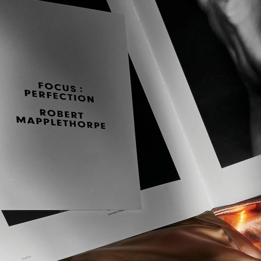 art_mapplethorpe